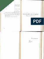PLÍNIO MARCOS - Navalha na carne (1).pdf