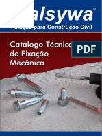 walsywa fix mecanica.pdf