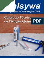 walsywa fix quimica.pdf
