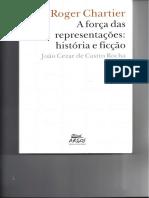 A força das representaçoes.pdf