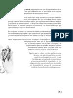 5. ETICA Y MORAL (1).pdf