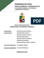 GUIA_LAB_I_QORGANICA_PRIMAVERA_2010.pdf