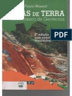 302029569-OBRAS-DE-TERRA-FAICAL-MASSAD-PDF.pdf