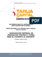 18-1601-00-887982-1-1-documento-base-de-contratacion.doc