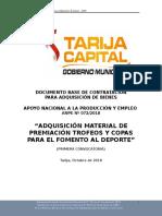 18-1601-00-887982-1-1-documento-base-de-contratacion.doc