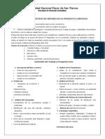 0 Microeconomia Contenido e indicaciones de los trabajos grupales_2017_II.pdf