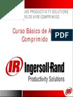 AIRE COMPRIMIDO. INGERSOLL RAND.pdf