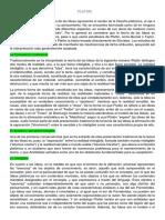 FILOSOFIA AL DERECHOO.docx