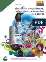 Instalacion-de-Mecanismos-Servomecanismos-y-Elementos-de-Control-LibrosVirtual.com.pdf