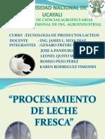 procesamiento de leche fersca.pptx