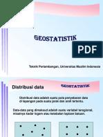 dokumen.tips_kuliah-kedua-geostatistik.ppt