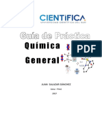 QUÍMICA GENERAL.pdf