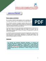 Manual-warrants_BO_esp_1.pdf