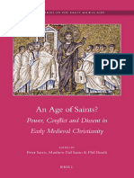 An-Age-of-Saints-Power-Conflict-and-Dissent-in-Early-Medieval-Christianity-Brill-s-Series-on-the-Early-Middle-Ages-.pdf