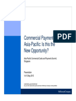 Mck_commercial Payments in Asia-Pacific PREEZ
