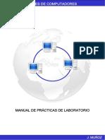 Redes-Manual de Practicas de Laboratorio.pdf