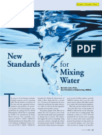Tech Talk - Water from Concrete in Focus.pdf