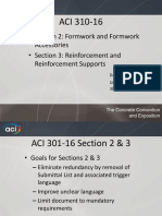 ACI 301 Section 2 and 3 - Milwaukee.pdf