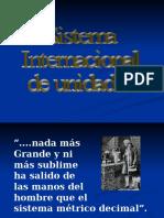 El SI Javier Fernandez