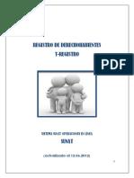 CARTILLAREGDERECHOH072012.pdf
