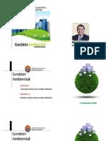 Informe Fin Ejercicio 2015.PDF