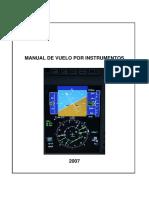 226812811-Manual-de-Vuelo-por-Instrumentos-FACH-2007-pdf.pdf