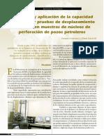 apli1.pdf