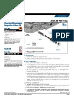 94987-17K-IN.pdf