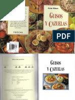Guisos_y_cazuelas_-_Anne_Wilson.pdf
