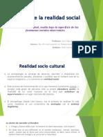 Análisis de la realidad social.pptx