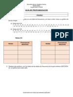 Guia de Profundizacion_Comparacion y Análisis de Encuestas