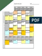 Calendar Project Example.xlsx