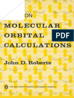 Molecular Orbital Calculations.pdf