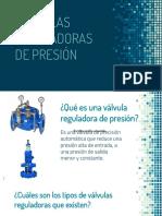 Válvulas reguladoras de presión (1) (1).pptx