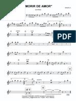 grupo 5 - MORIR DE AMOR  (metales).pdf