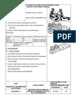 GT13-3.pdf