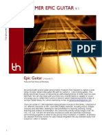 tonehammer_epic_guitar_readme.pdf