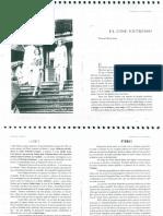 (Duras)El cine del desgarro.pdf