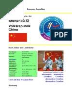 Bemannte Raumflüg1 XI & 03