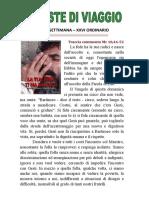 provviste_30_ordinario_b_2018.doc