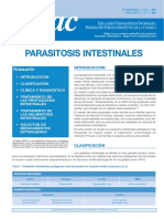 parasitosis_intestinales.pdf