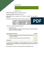 Instruciones_Semana05.pdf