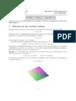 140-FuncionesDosVariables.pdf