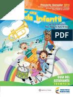 GUIA ESTUDIANTE TROMPETA (1).pdf