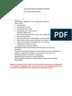 Esquema Del Informe de Mecánica de Suelos - Informe 02 (1)