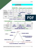 uniovi-lutitas.pdf
