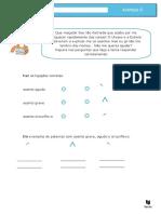 ficha consolid.acentos.pdf