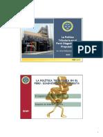 2_Penaranda_CCL(1).pdf