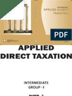 AppDirTax6 (1).pdf