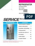 rfg298aa_samsung_refrigerator.pdf